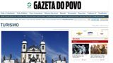 gazeta_do_povo